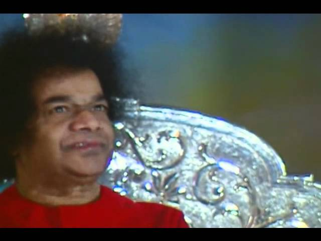 Aap Aaye Bahar Aaye Video Download MP4, HD MP4, Full HD