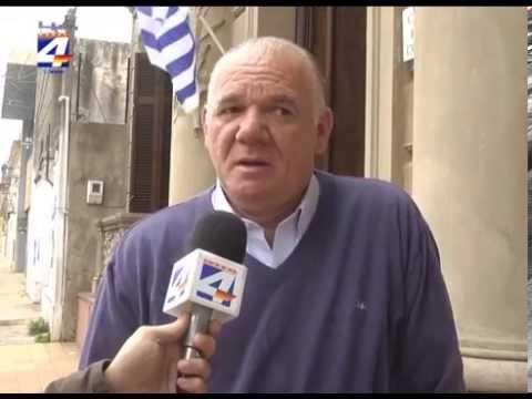 Nueva UTU para Paysandú: Diputado Verri dijo que está incluida en el nuevo presupuesto
