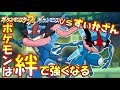 Sm  Youtube                       With