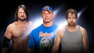 Nonton WWE SmackDown Live - Seattle, WA - February 7th, 2017 Film Subtitle Indonesia Streaming Movie Download