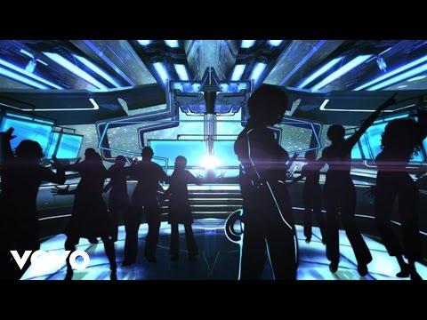 Derezzed (So Amazing Mix) [Feat. Negin]