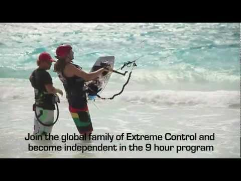 COMPLETE KITEBOARDING PROGRAM