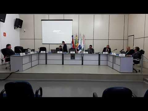 VII SESSÃO PLENÁRIA DELIBERATIVA ORDINÁRIA DE 2018
