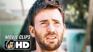 Nonton Gifted Movie Clip   No More Math  2017  Chris Evans Drama Hd Film Subtitle Indonesia Streaming Movie Download