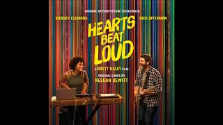 Nonton Hearts Beat Loud Soundtrack Film Subtitle Indonesia Streaming Movie Download