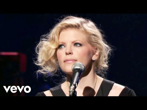 Dixie Chicks Landslide Mp3 - Download Song Mp3