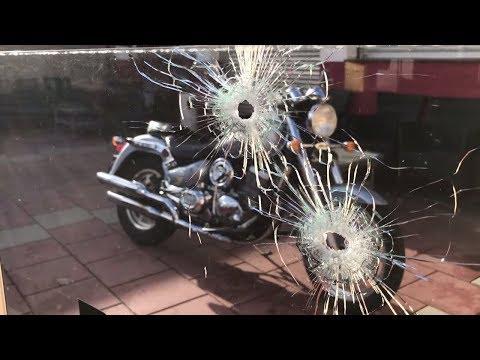 Köln: Wenn Bandidos und Hells Anglels streiten, hat d ...