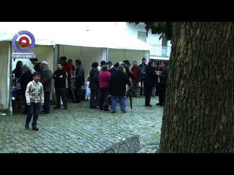 VI Festival da Castanha em Prados