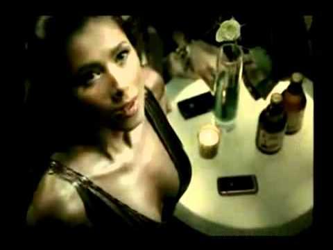 Jet Li for San Miguel Beer commercial - budomate.com