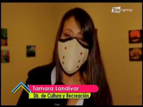 Cuenca abre nuevamente museos municipales