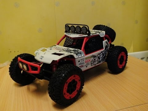 Kyosho - Thanks for watching and please hit the like & subscribe buttons, Please hit the links below to follow me on facbook and twitter http://www.facebook.com/group...
