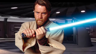 What if Obi-Wan Went With Yoda to Kill Palpatine in Revenge of the Sith? Star Wars Theory