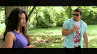 Manjari Short Nepali Movie Promo for USA