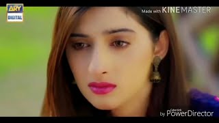 Dard Ka Rishta Episode 56 - 10 th July 2018 - ARY Digital Drama