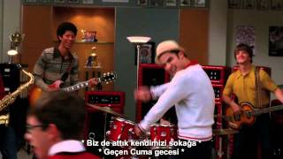 Nonton Glee   Last Friday Night  Tgif   T  Rk  E Altyaz  L    Film Subtitle Indonesia Streaming Movie Download