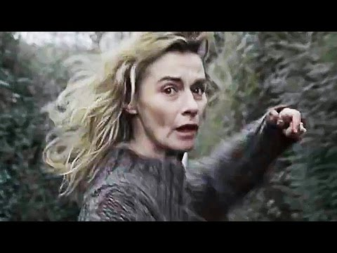 THE RETURNED Season 2 TRAILER (2016) Sundance TV Series