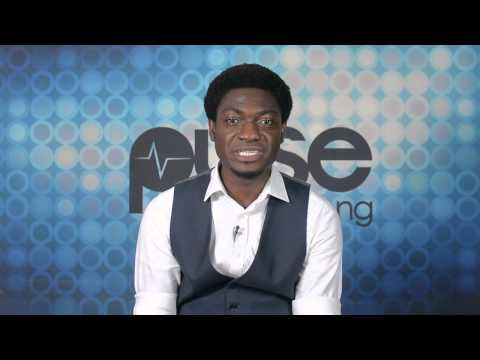 'The Challenges Of Being A Soul Singer In Nigeria' Bemyoda - Pulse TV One On One