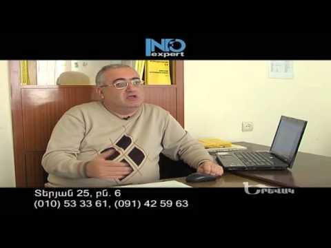 video - 431