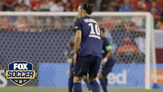 Transfer rumor round-up by FOX Soccer