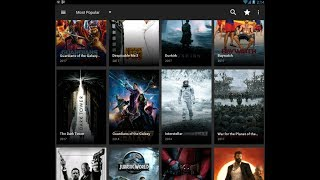 Nonton Streaming Box Office Movie Lewat Android Film Subtitle Indonesia Streaming Movie Download