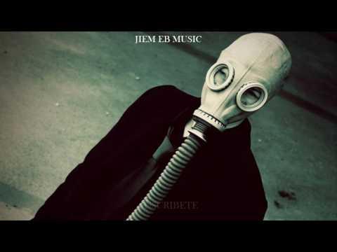 """Toxins"" - Freestyle Hip Hop Beat Underground Agresivo [Uso Libre]"