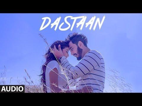 Dastaan: Riyaaz (Audio Song) | Shubhdeep Singh | L