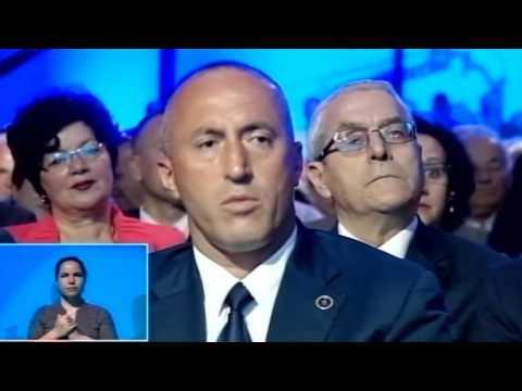 Report TV - Çështja çame, Rama:S'ka kthim  pas, është vetëm çështje kohe