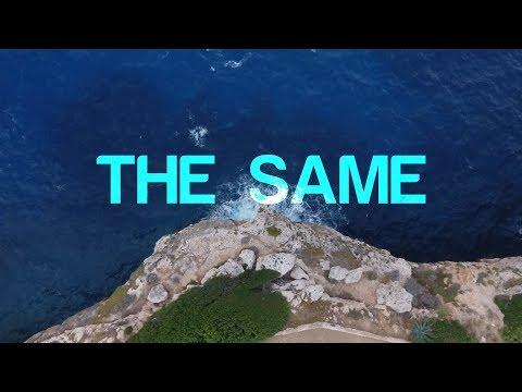 STEEL - The Same (Lyrics Video) [Magic Release] - Thời lượng: 3 phút, 34 giây.