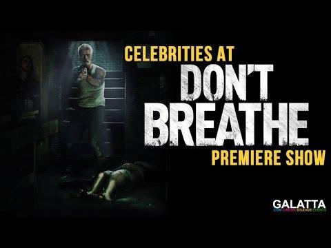 Celebrities-at-Dont-Breathe-Premiere-Show