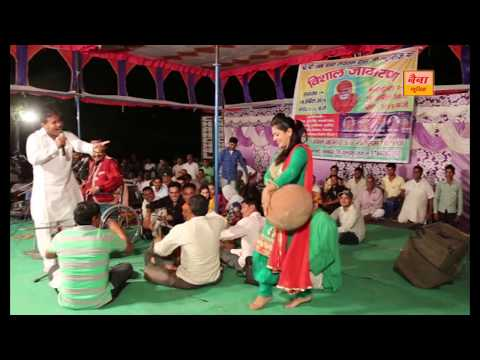 Video Pani Aali Orignal Ragni / Rajendar Kharkiya download in MP3, 3GP, MP4, WEBM, AVI, FLV January 2017
