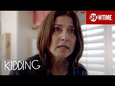 Next on Episode 3 | Kidding | Season 2