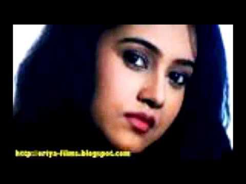 Nayn thara xxx sxy