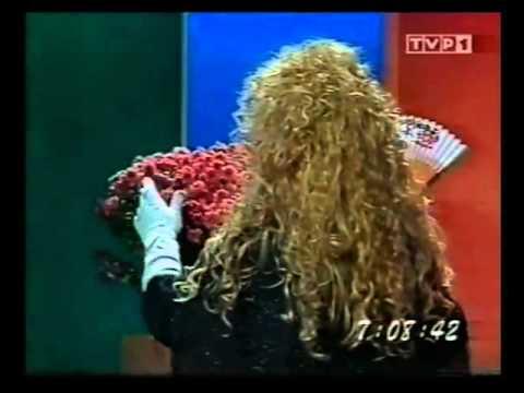 Andrzej Dyszak - V. Villas (parodia)