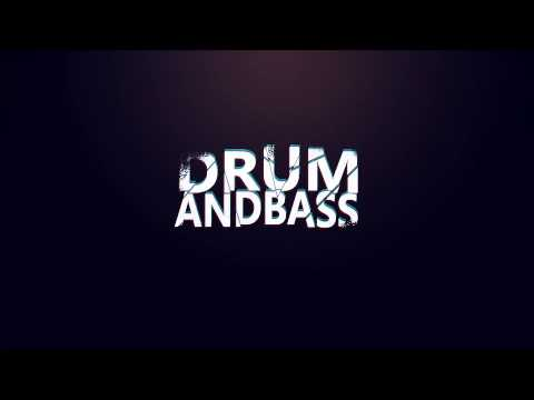 Drum And Bass Mix 2015 (Strictly DNB #002)