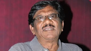 Bharathiraja's request to young Directors