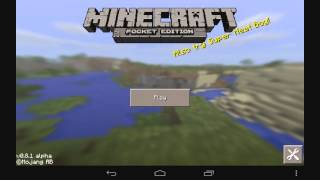 Edition IOS - How To Install Mods + MCPE Patcher Highlights [OUTDATED