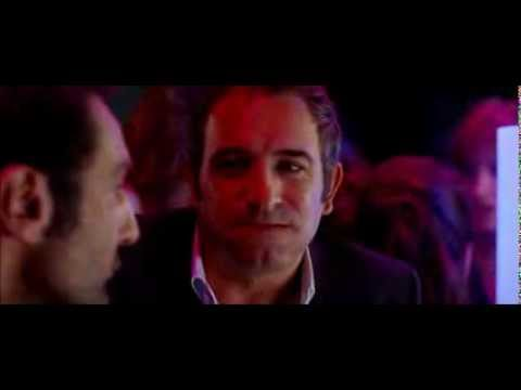 players english subtitle - The quest to get laid is on as Oscar® winning star Jean Dujardin (The Artist) and Gilles Lellouche (Mesrine, Tell No One) star in THE PLAYERS, released in se...
