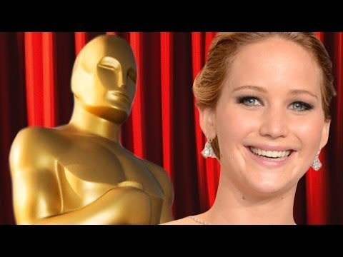 9 Surprising Facts About the Oscars