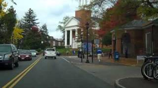 Keswick (VA) United States  city photos : Charlottesville Virginia Tour