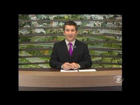 Putinga apresenta resultados do programa Chamada Pública da Sustentabilidade