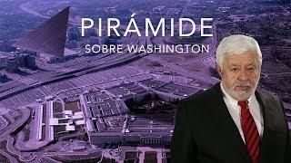 Pirámide en Washington: UNA ADVERTENCIA