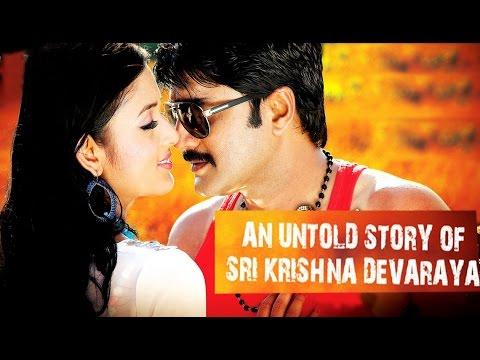 Raja Kambiran - full movie