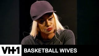Tami Sets Up a Surprise Meeting   Basketball Wives