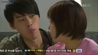 Nonton Secret Garden   Episode 20 End Film Subtitle Indonesia Streaming Movie Download