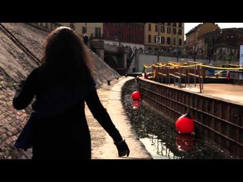 'Au fil de l'eau' de Nicole Coppey