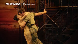 Nonton MISS SAIGON: THE 25th ANNIVERSARY PERFORMANCE - musical - 27.10.2016 Film Subtitle Indonesia Streaming Movie Download