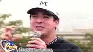 Download Lagu Aga Muhlach's Special Fans Day with CAP SFD Mp3