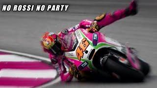 Video Bahaya 5 kejadian ini akan Terjadi jika Rossi Pensiun dari Moto gp MP3, 3GP, MP4, WEBM, AVI, FLV Januari 2018