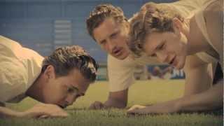 Nonton Montevideo  Vidimo Se    Teaser 1 Hd Film Subtitle Indonesia Streaming Movie Download