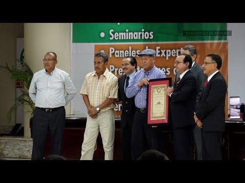 'La Decana', 170 años informando a Panamá